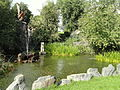 Unidentified fountain in Helsinki - DSC05681.JPG