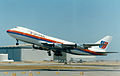 United 747 (8644833494).jpg