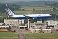 United Airlines Boeing 767-322ER, N644UA@ZRH,09.06.2007-472cp - Flickr - Aero Icarus.jpg