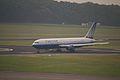 United Boeing 767 Brussels Airport N658UA.jpg