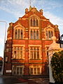 United Reformed Church, Heavitree - geograph.org.uk - 266532.jpg