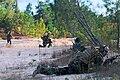 United States Navy SEALs 029.jpg