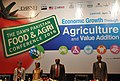 United States Pavilion Highlights More than 50 Years of U.S.-Pakistan Agricultural Cooperation (26185760881).jpg