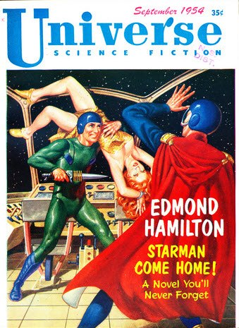 Universe science fiction 195409 n7
