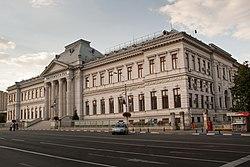 Universitatea din Craiova.jpg