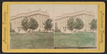 University, Rochester, N.Y, from Robert N. Dennis collection of stereoscopic views.png