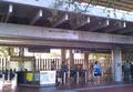 University Metrorail Station Miami Florida.png