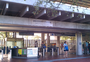 University Metrorail Station Miami Florida.png