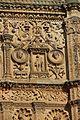 University of Salamanca, Escuelas Mayores - panoramio (2).jpg