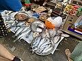 Unsanitary Wet Market Chinatown Yangon.jpg