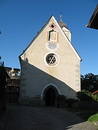 Unsere Liebe Frau Lajen South Tyrol.jpg
