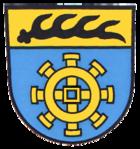 Wappen der Gemeinde Unterensingen