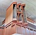 Unterwössen, St. Martin (Garhammer-Orgel) (6).jpg