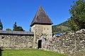 Unterzeiring - Schloss Hanfelden - 17 - nordöstlicher Turm.jpg