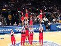 UofL Cardinals Cheerleaders2.jpg
