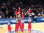 UofL Cardinals Cheerleaders2.jpg