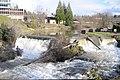 Upper Tumwater Falls 02.jpg