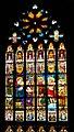 Uppsala Cathedral Interior 08.jpg
