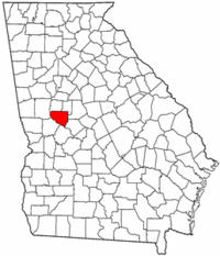 Upson County Georgia.png