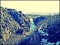Ura e Shenjtë, Gjakovë.jpg
