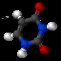 Uracil-3D-balls.png