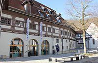 Urgeschichtliches Museum Blaubeuren.jpg