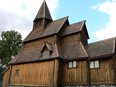 Urnes stave church - 2.jpg