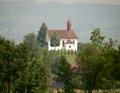Urswil Kapelle 1.tiff