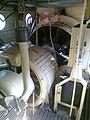 Urządzenia w maszynowni lokomotywy 750.jpg