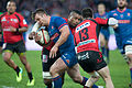 Us Oyonnax vs. FC Grenoble Rugby, 29th March 2014 (3).jpg