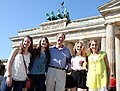 Usbotschaftberlin - The Emerson family gets initial tour of Berlin-Mitte 9596347335.jpg