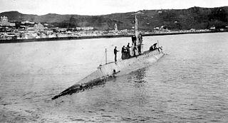 USS <i>K-6</i> (SS-37)