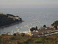 Uvala valsaline - regatta - panoramio.jpg