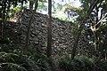 Uwajima Castle 06.JPG
