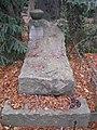 Václav Burger-grave.JPG