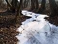 Váraljai-patak télen.jpg