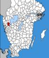 Vänersborg kommun 2.png
