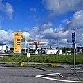 Vårgårda, Västergötland, Sweden (47956335982).jpg