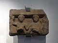 Vénus et la Fortune-Lembach-Musée archéologique de Strasbourg.jpg