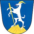 Vítkovice (Semily District) - znak.jpg