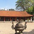 Văn Miếu, Đống Đa, Hà Nội, Vietnam - panoramio (9).jpg