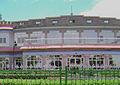 VAIKUNTAM-T.B.Dsm-Dr. Murali Mohan Gurram (12).jpg