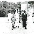 VALDIODIO NDIAYE ET ABDOU DIOUF - GOUVERNANCE DE KAOLACK - JUIN 1962.jpg