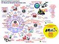VA Business Line Medical Benefits.jpg