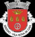 VNG-serzedo.png