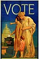 VOTE poster - Citation Acc 22002 - Archives and Manuscripts - Library of Virginia.jpg
