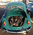 VW 1200 (1964) (31441113006).jpg