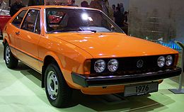 VW Scirocco I orange vr TCE.jpg