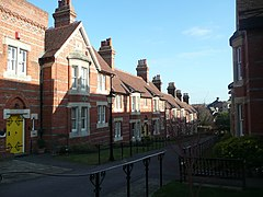 Vachel Almshouses, Reading.jpg