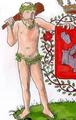 Vadember (heraldika).PNG